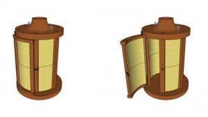 lanterne 2